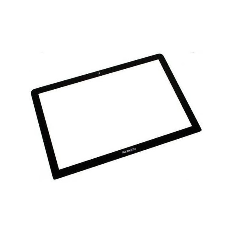 """Fenster für Apple MacBook Pro 13"""" Unibody"""