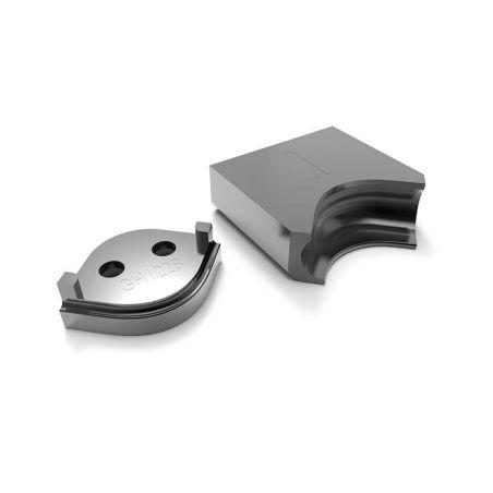 iCorner 6 Plus Corner gTool GH1228 gTool Recovery tools gTool - 1