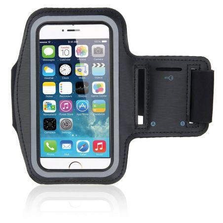 Brassard sport iPhone 6 / 6S / 7 et 8