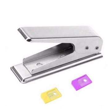 Micro Sim zu Sim Adapter