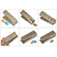 Achat Kit découpeur carte SIM et adaptateurs Micro SIM  OUTIL-012X