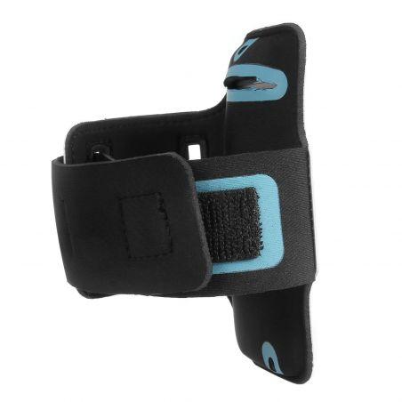 Achat Brassard Sport iPhone 5/5S/5C Blanc ACC05-002X