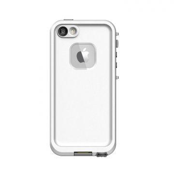 Achat Coque Waterproof anti choc iPhone 5/5S/SE