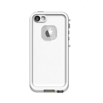 Waterproof Protective Cover Case iPhone 5/5S/SE  Covers et Cases iPhone 5 - 8