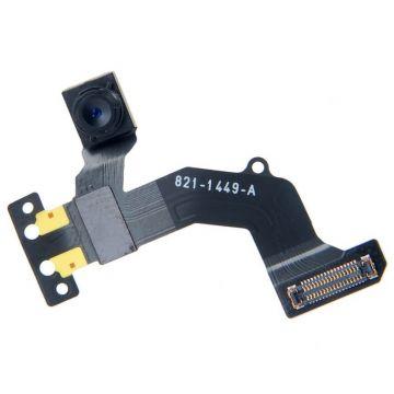 Vorne Kamera für iPhone 5S/SE  Ersatzteile iPhone 5S - 1