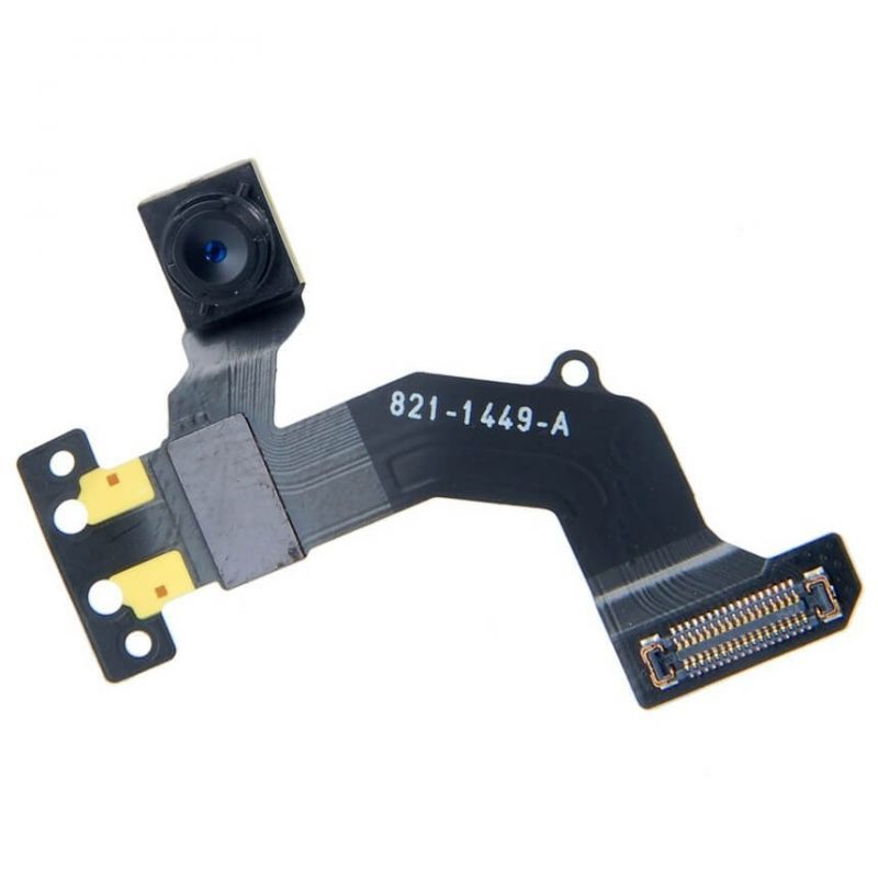 Front Camera for iPhone 5S/SE  Spare parts iPhone 5S - 1