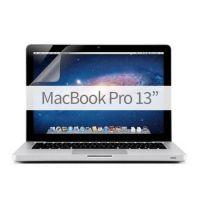 "MacBook Pro 13"" Transparent screen protector  Protective films MacBook - 1"