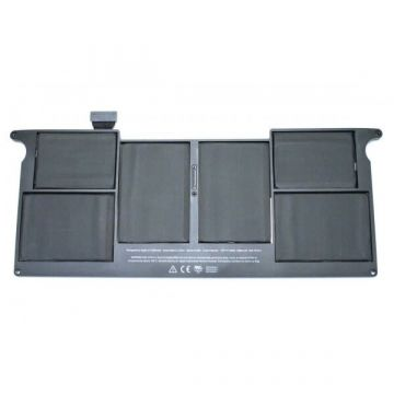 """Batterij Macbook Air A1370 11"""" - A1406 - compatible   Batterijen MacBook Air - 1"""