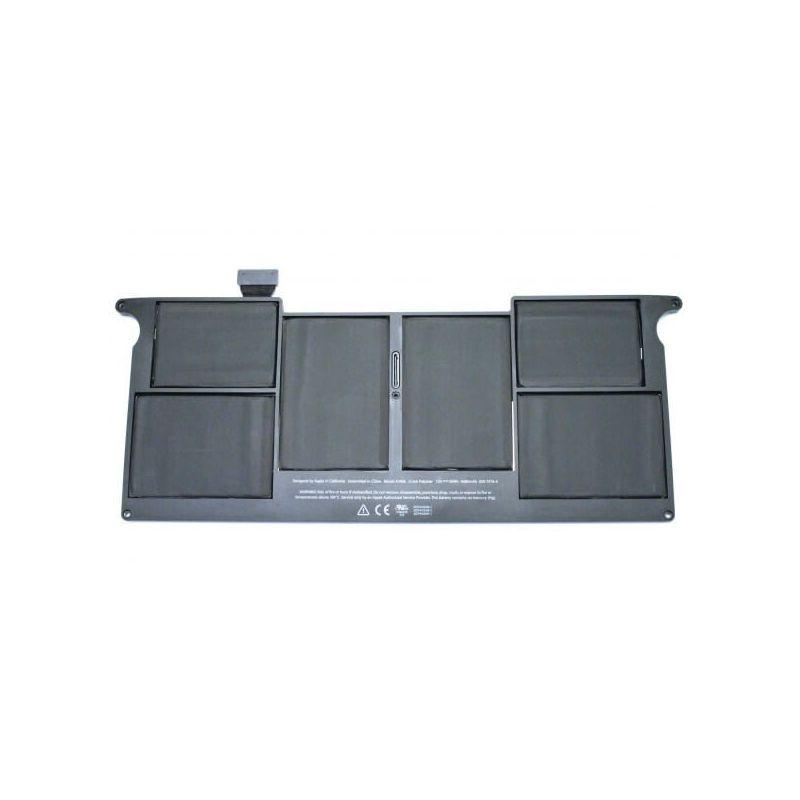 "Batterie Macbook Air  A1370 11"" - A1406 - compatible  Batteries MacBook Air - 1"