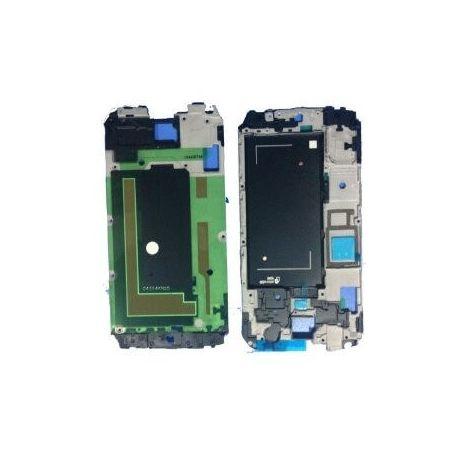 Galaxy S5 Origineel moederbord frame  Vertoningen - Onderdelen Galaxy S5 - 1