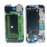 Galaxy S5 Origineel moederbord frame