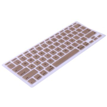 """Qwerty Protection keyboard MacBook Air 11""""  Protective films MacBook Air - 1"""