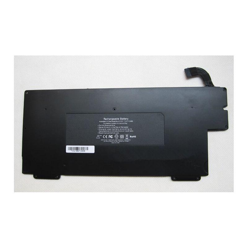"Battery Macbook Air 13"" A1237/A1304 - A1245  - compatible  Batteries MacBook Air - 1"