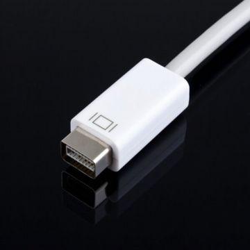 Achat Adaptateur Mini DVI vers HDMI  CHAMA-006