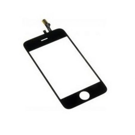 Touch panel 3GS Black