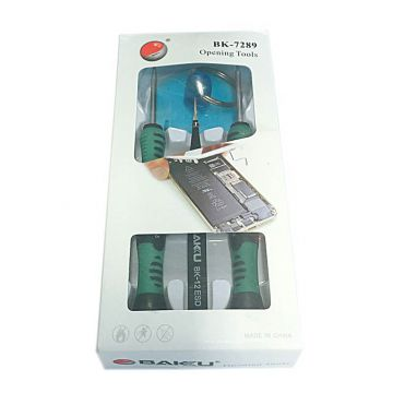 Precision tool kit iPhone 4 in 1 BK-7289  Tools Kit - 395