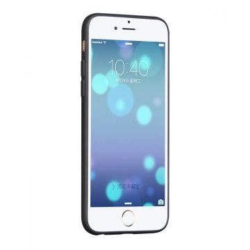 Hoco Silicone Case for iPhone 6 Plus Hoco Covers et Cases iPhone 6 Plus - 8