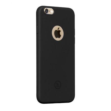 Hoco Silicone Case for iPhone 6 Plus Hoco Covers et Cases iPhone 6 Plus - 9