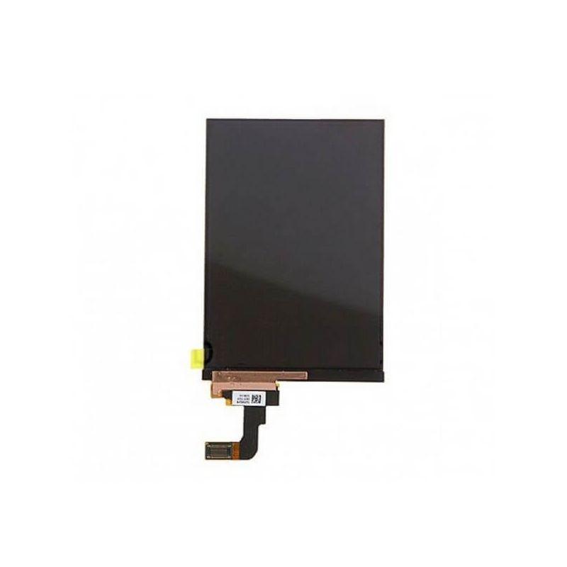 IPHONE 3G LCD-scherm van IPHONE 3G