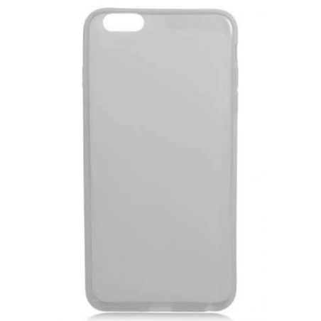 Ultra thin 0.3mm case iPhone 4 4S  Covers et Cases iPhone 4 - 13