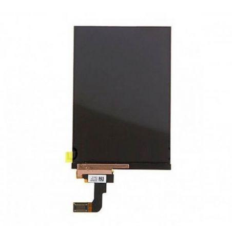 Achat Écran LCD pour iPhone 3Gs IPH3S-002X