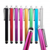 Multycolor Touch Pen for Ipod iPhone iPad