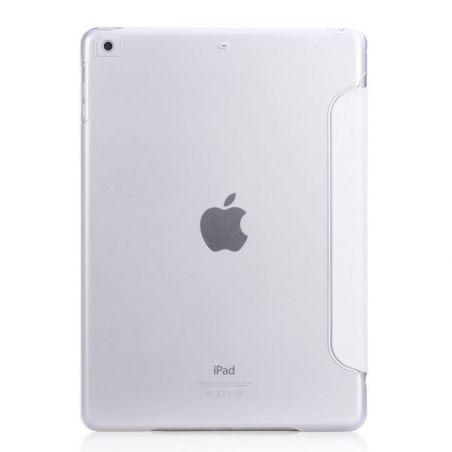 Smart Case Hoco Ice Series Ice Hockey Case in iPad 2, 3 and 4 leather Hoco Covers et Cases iPad 2 - 2