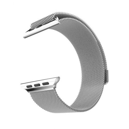 Milanese Apple Watch 40mm & 38mm Bracelet Hoco Straps Apple Watch 38mm - 2