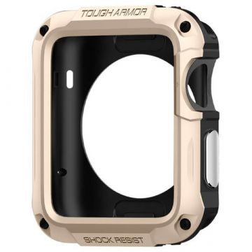 Tough Armor Apple Watch 42mm Style Case  Covers et Cases Apple Watch 42mm - 4