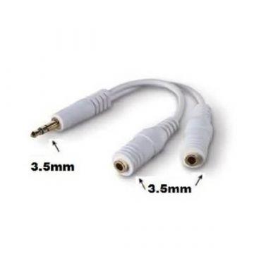 FM-zender en lader (met afstandsbediening) voor iPhone 4S, 4, 3GS, 3, iPod (alle generaties) - BLACK