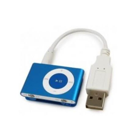 FM-Transmitter und Ladegerät (mit Fernbedienung) für iPhone 4S, 4, 3GS, 3, iPod (alle Generationen) - SCHWARZ