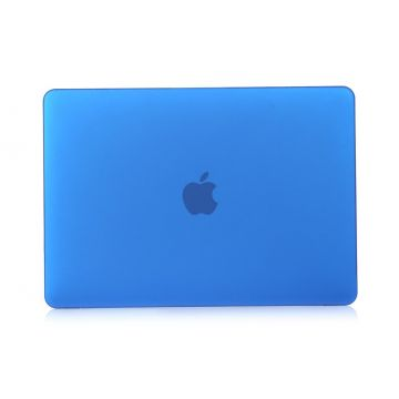 Integral protection cover for MacBook 12'''.  Covers et Cases MacBook - 15