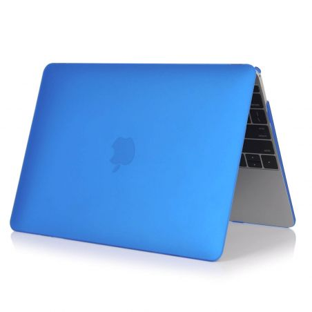 Integral protection cover for MacBook 12'''.  Covers et Cases MacBook - 16