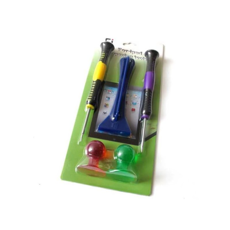 IPhone 4 4 4 4 4S Werkzeugsatz mit Torx und Zange