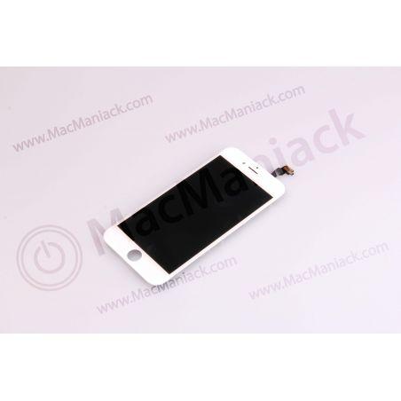 Achat Kit Ecran BLANC iPhone 6 Plus (Qualité Premium) + outils KR-IPH6P-075