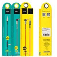 Audiokabel 100cm Hoco UPA02 Hoco iPhone 5 : Lautsprecher und Sound - 7