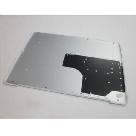 Achat Coque inférieure - dessous - MacBook Blanc Unibody A1342  MBU00-150