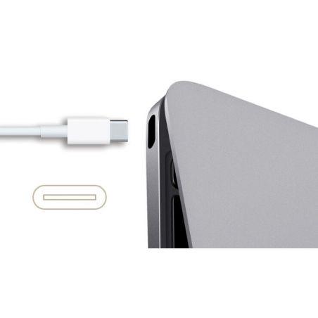 Achat Adaptateur USB-C vers USB  CHA00-220