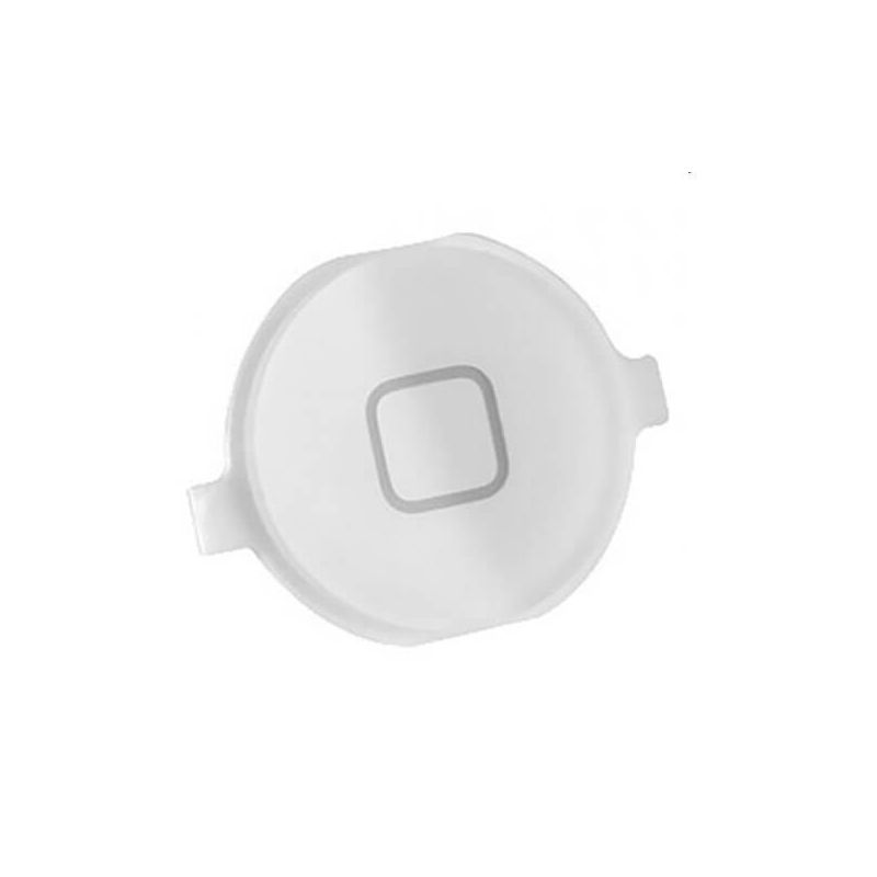 Achat Bouton Home iPhone 4S Blanc IPH4S-034X