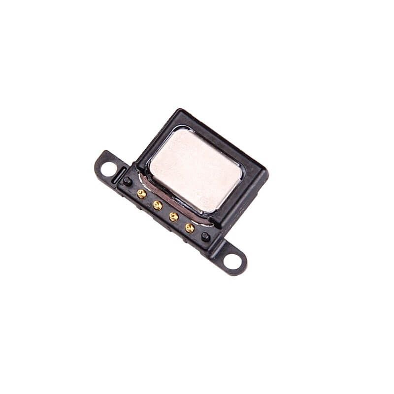 Internal ear speaker for iPhone 6S Plus  Spare parts iPhone 6S Plus - 1