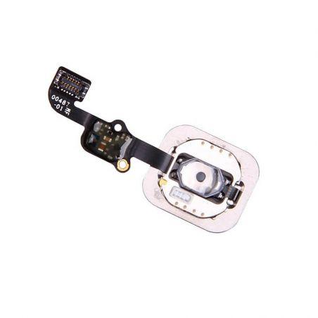 Achat Nappe bouton Home et bouton home pour iPhone 6S et 6SPlus