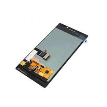 Compleet Nokia Lumia 930 scherm met frame  Onderdelen Lumia 930 - 1