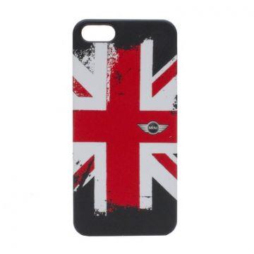 Mini Union Jack Case iPhone 5/5S/SE  iPhone 5 5S SE - 1