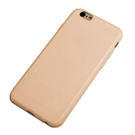 Silicone iPhone 6/6S Case  Covers et Cases iPhone 6 - 9