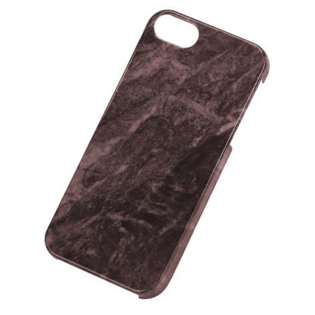 Marble Effect Case for iPhone 5/5S/SE  Covers et Cases iPhone 5 - 1