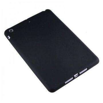 Soft TPU Hoes Zwart iPad Mini  Dekkingen et Scheepsrompen iPad Mini - 310