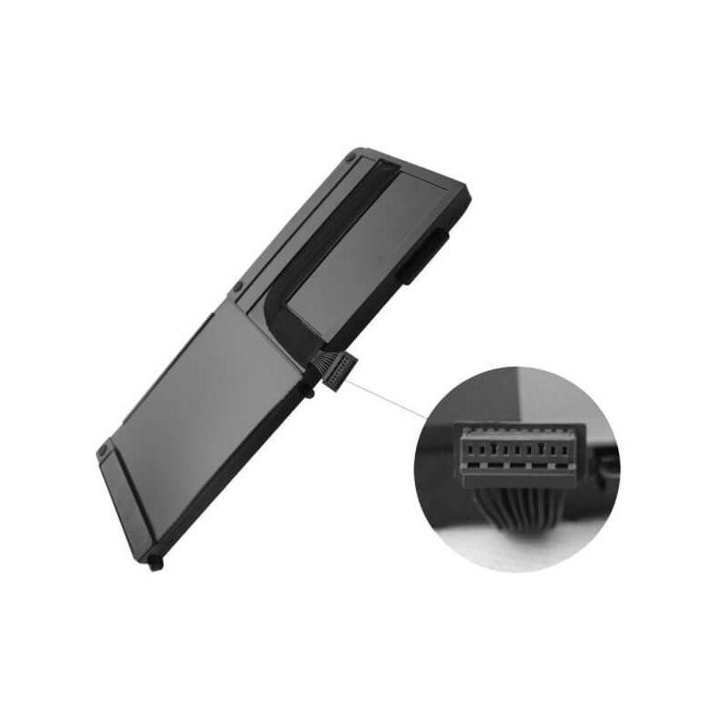 Achat Batterie A1382 Macbook Pro Unibody 15'' 2011-2012 (A1286) MBP15-118