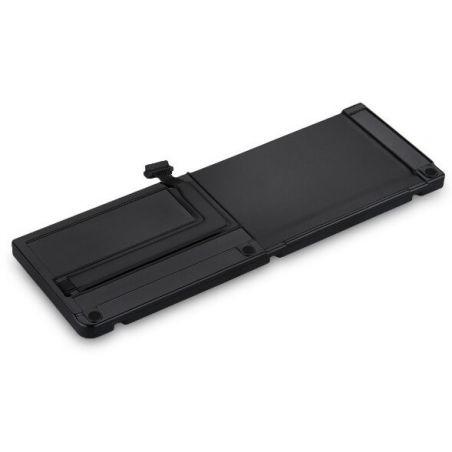 Achat Batterie A1321 Macbook Pro Unibody 15'' 2009-2010 (A1286) MBP15-117