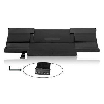 Battery Macbook Air A1466 13'' - A1496  - compatible  Batteries MacBook Air - 2
