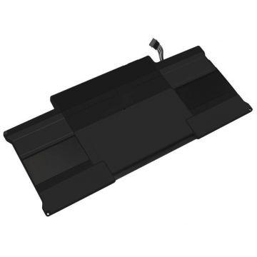 Achat Batterie de remplacement Macbook Air 13'' (A1369 & A1466) - A1405 MBA13-105